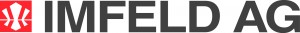 Logo Imfeld_rot_75sw